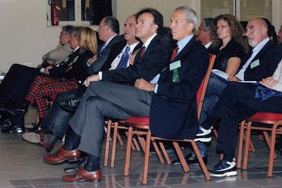 Carlo Orione medico oculista - Curriculum Vitae