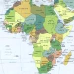 L'Associazione Italiana Medici Oculisti in missione in Africa per la cura degli occhi dei bambini