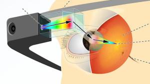 I Google Glass entrano anche in sala operatoria
