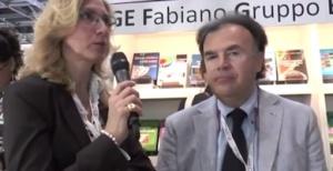 Intervista al 12° Congresso Internazionale SOI 2014