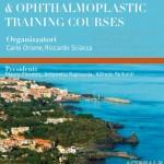 10.2015 | VII International Opthtalmic & Opthalmolplastic Training Courses