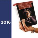 Presbia Day – Venerdì 8 luglio 2016
