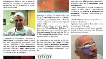 maculopatia-e-blefarite