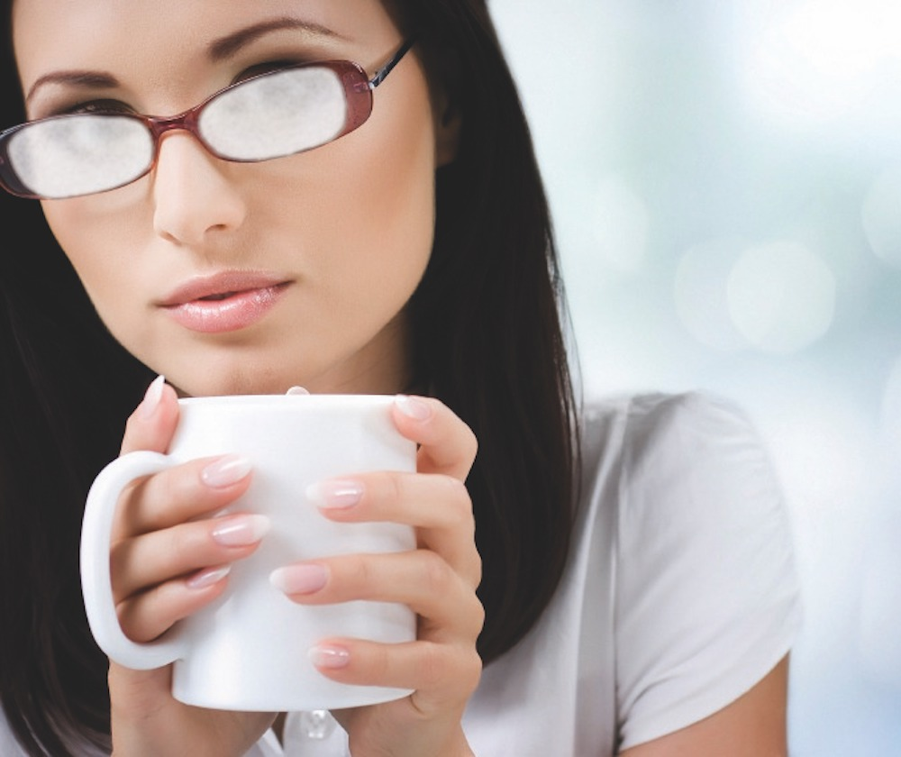 Due laser combinati per togliere gli occhiali: eccimeri e femtosecondi