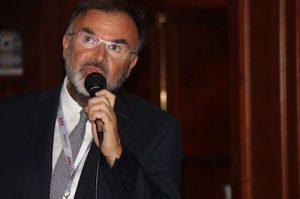 10.2016   7° Congresso dell'Associazione Italiana Medici Oculisti (A.I.M.O.)