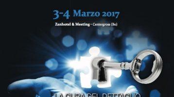 Mar 2017 | Gruppo FEMA 2.0